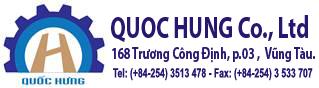 Công Ty Quoc Hung