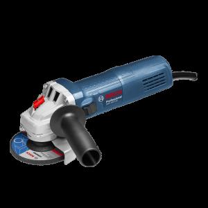 angle-grinder-gws-900-100-0