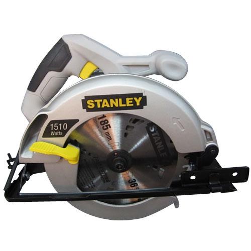may-cua-dia-stanley-stel-311-566x500