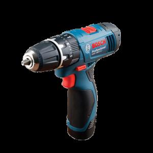 cordless-impact-drill-gsb-1