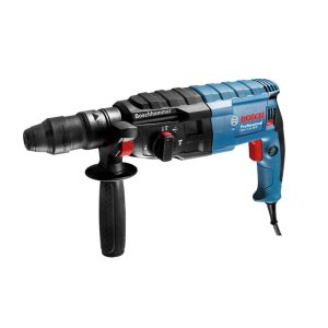 rotary-hammer-with-sds-plus